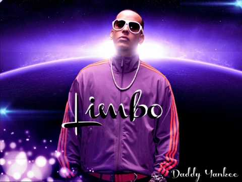 Daddy y yankee limbo mp3 download