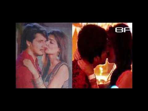 Do Dil Ek Jaan Premarital Sex Scene   Uncensored On Indian Tv   BollywoodPakode