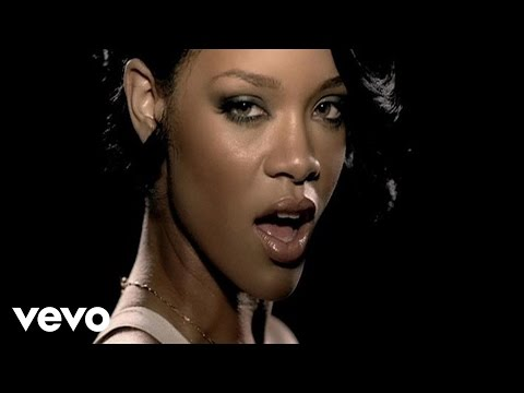 télécharger Rihanna – Umbrella