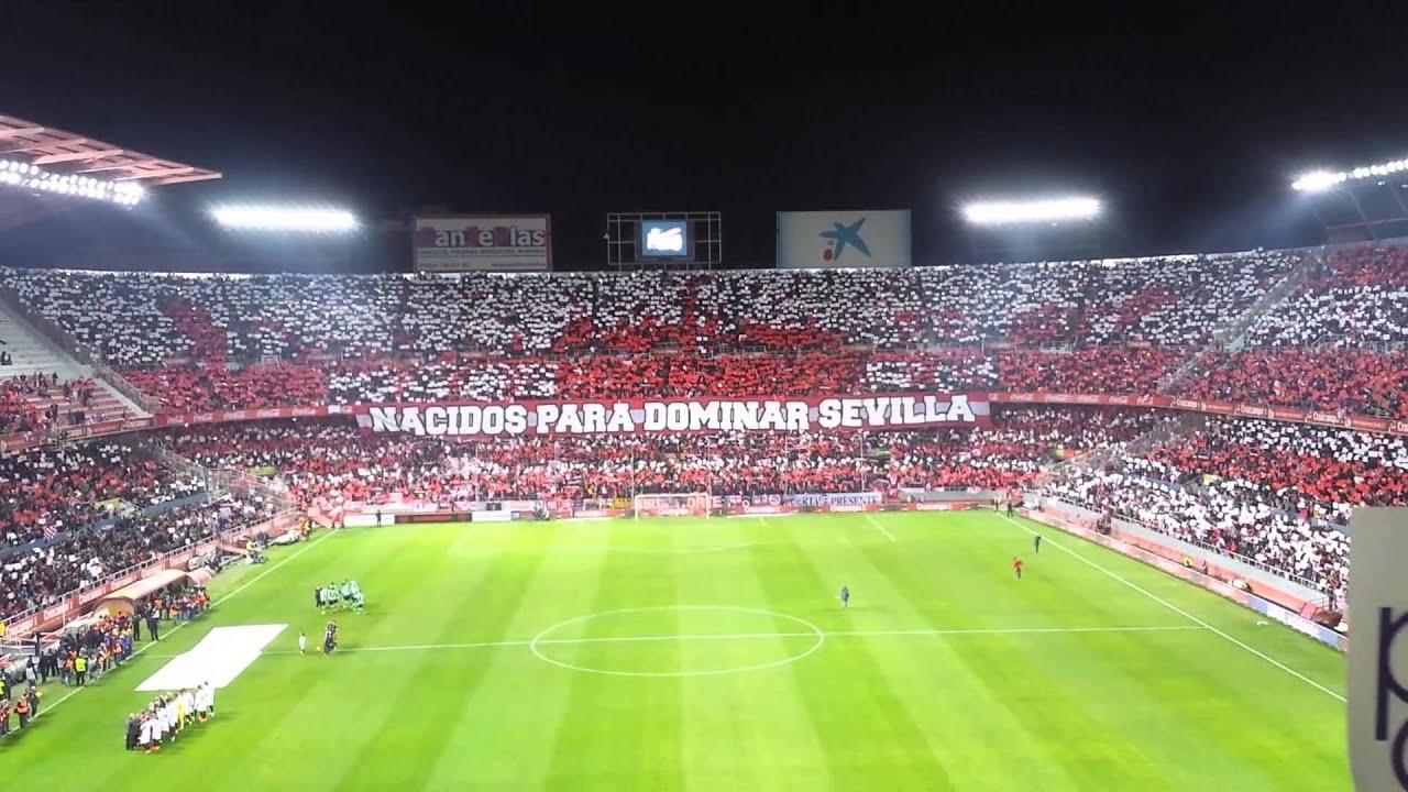 Image result for sevilla fc
