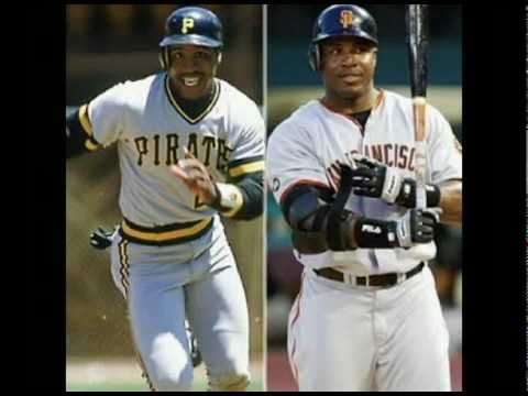mlb before and after steroids pics youtube