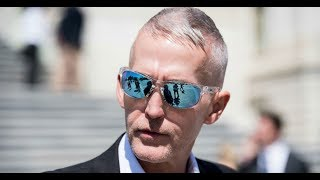 Liberal Accuses Trey Gowdy of Showing Off, Instantly Regrets It