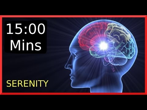 98.7% Proven Meditation Technique: Open Your Third Eye in 15 Minutes