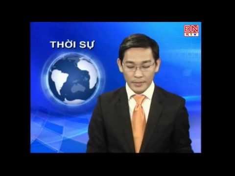 Đài truyền hình Việt Nam và một số Tỉnh/TP đưa tin lễ khánh thành SADO GROUP - 03/03/2014