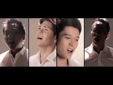 [ MV ] Cảm Ơn Cha - Nhiều Ca Sĩ