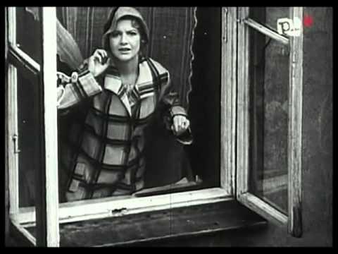 W starym kinie - Każdemu wolno kochać (1933)