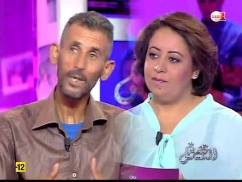 قصة الناس : صعوبة حياة الأمي في المغرب