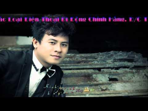 Anh Đâu Định Khóc Remix - Nguyên Khôi (sub+fx)