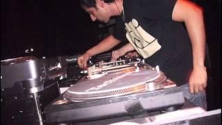David Moleon Summer Mix (10.07.2009)