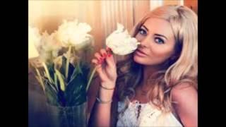 Gabriel Cotabita feat. Delia - Fara iubire