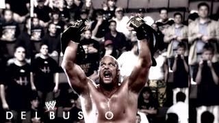 Wrestling Edits: Brock Lesnar vs Stone Cold Steve Austin Promo (Wrestlemania 31)