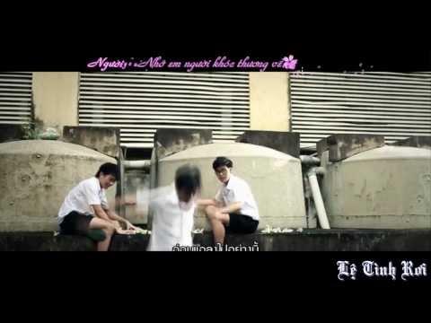 Anh nhớ em người yêu cũ  -  Minh Vương