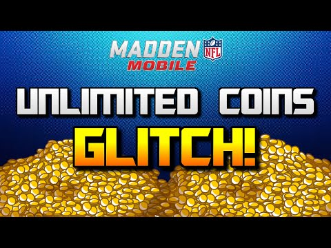 Madden 25 ultimate team coin generator no survey madden god mode gli