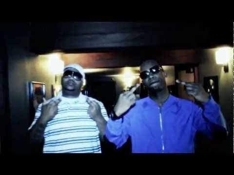 Project Pat & NastyMane Ft. Juicy J  Middle Fingers Up (Subscribe @MrASHHH14) 2012