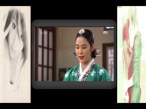 Cuộc chiến nội cung Tập 18 | Phim Hàn Quốc Thuyết Minh