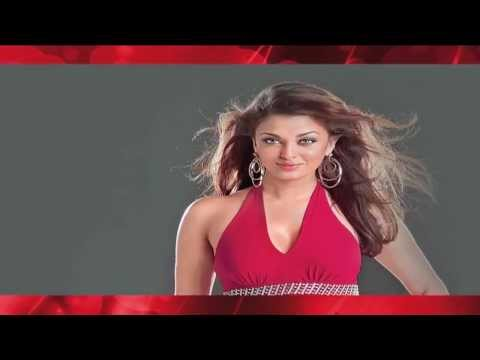 Aishwarya Rai comeback Mani Film | New Bollywood Movies News 2014