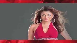 Aishwarya Rai Comeback Mani Film New Bollywood Movies