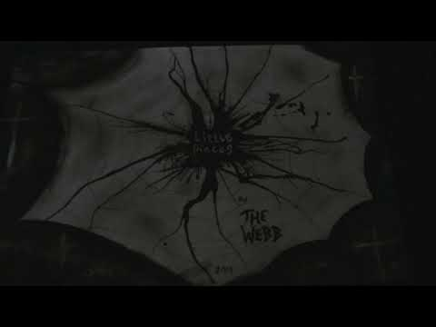 The WEBB - Little Pieces