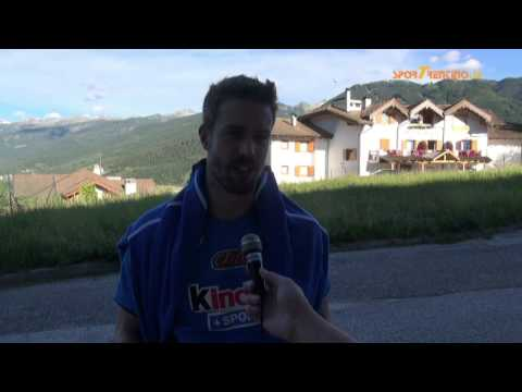 Copertina video Verso la F6 di World League: Kovar