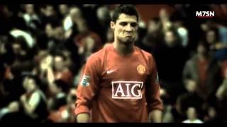 cr7- Cristiano Ronaldo skills view on break.com tube online.