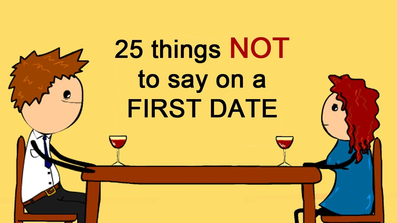 things to say about yourself on dating sites Here are five facts about online dating: 1 online dating has lost much of its stigma, and a majority of americans now say online dating is a good way to meet people.
