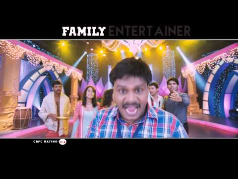 Kotha-Janta-Movie----Comedy-Trailer