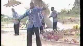 JujuNation The Best Mapouka And African Music Videos