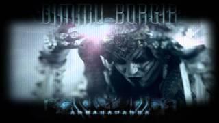 Dimmu Borgir - Gateways (Remix) [Instrumental] view on youtube.com tube online.