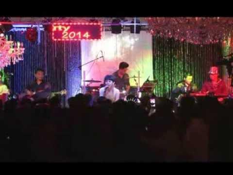 Yeu Anh Dai Lau - Toc Tien Live