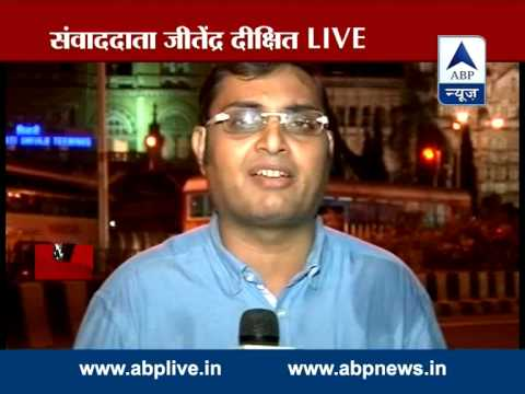 ABP Live: After Marathas and Muslims, now Christans demand reservation in Maharashtra
