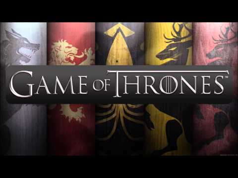 21 Take Charge of Your Life - Game of Thrones - Season 4