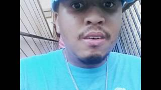 skooly rich problems dj that boy pressure - mp3lio.com