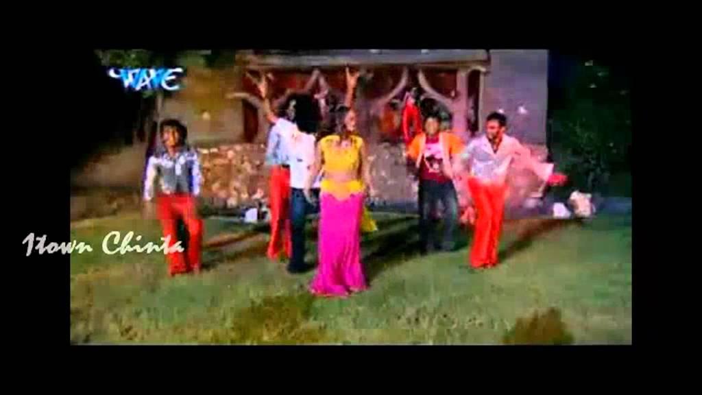 Kamariya Lyrics | Kamariya Song Lyrics - Bollywood Hungama