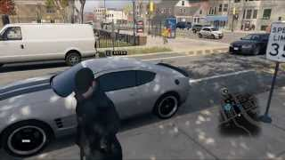 Watch Dogs Lag Fix + ALL Other Fixes + Gameplay HD