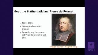 Calculus I - Maximum and Minimum Values