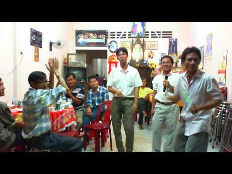 nhac song VAN KHANG - thua mot nguoi dung (remix) - 30/12/2016