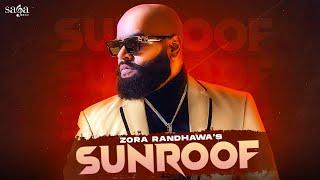 Sunroof Zora Randhawa Video HD Download New Video HD