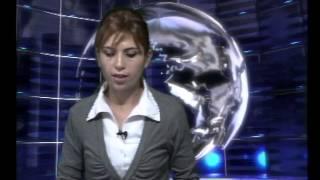 Լուրեր լրատվական 05-11-2013թ