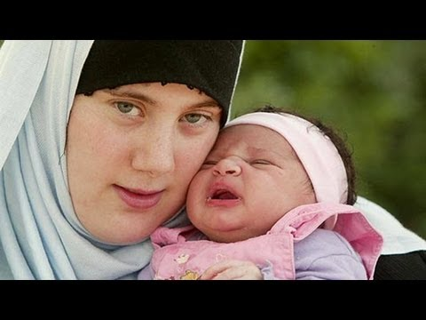 Kenya attack: British 'White Widow' terrorist Samantha Lewthwaite may have led mall shooting