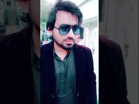 Action | Superstar action | Bollywood Dialogue | Funny video | Tiktok videos | Akhsay kumar |