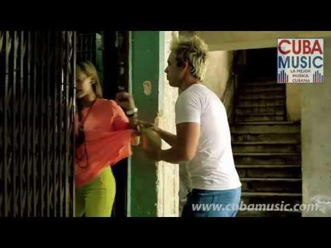 Oportunidad - Havana C - Yuly