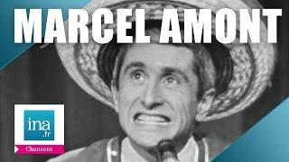 Marcel Amont - Le Mexicain