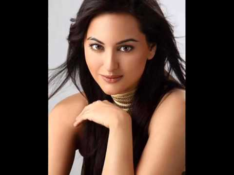 After Rajini Sonakshi Sinha to pair with Dhanush