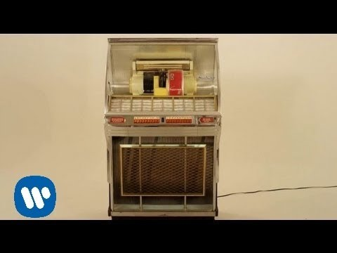 télécharger Bruno Mars – Young Girls