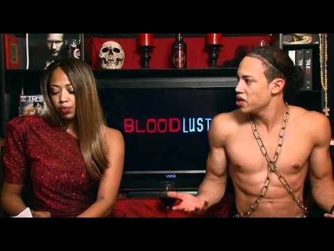 True Blood Finale Recap S:4 Ep:12 Bloodlust