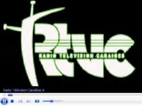 President martelly radio cara bes l 39 mission matin cara bes 16 5 2013 youtube - Matin caraib es ...