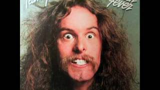 Ted Nugent A Thousand Knives W/ Lyrics