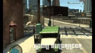 Tutorial Loquendo_Como Conseguir Mucho Dinero En EL GTA 4