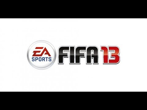 Let´s Play FIFA13:#21:Belgien vs Luxemburg