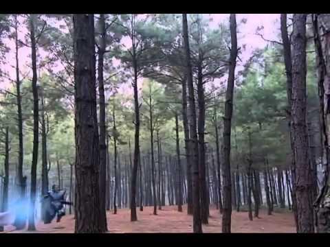 Chuyện Nàng Vệ Tinh Lấp Biển – Tập 31 HD (VTV3 Thuyết Minh)